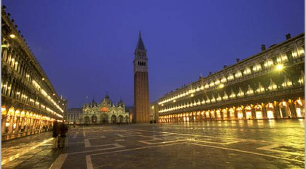 arco_venezia