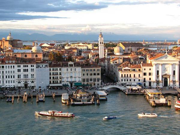 VenecijaItalija