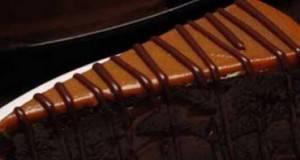 Експрес чоко торта