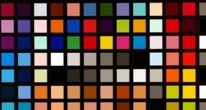 Која е бојата на твоето име и што открива тоа за тебе?