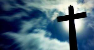 Дали Бог навистина постои? Сјајен одговор на еден обичен човек…