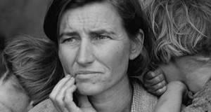 Поучна приказна: Осумте лаги на мојата мајка