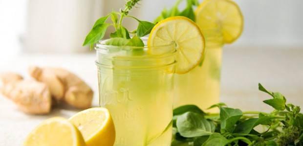 Лимонада диетa: 9 килограми за 14 дена