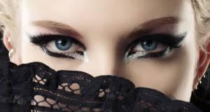Вистинска приказна: Како ќе те прелаже жена?