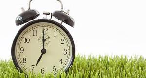 Поучна приказна: Искористете ја секоја минута!