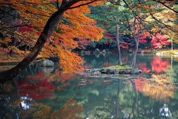 luksuz-putovanje-odmor-destinacija-japan-kjoto_02