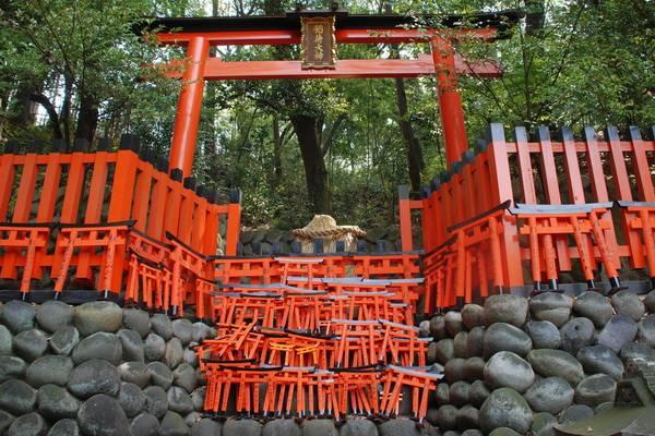luksuz-putovanje-odmor-destinacija-japan-kjoto_05