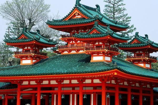 luksuz-putovanje-odmor-destinacija-japan-kjoto_06