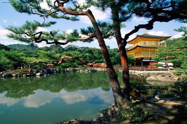 luksuz-putovanje-odmor-destinacija-japan-kjoto_08