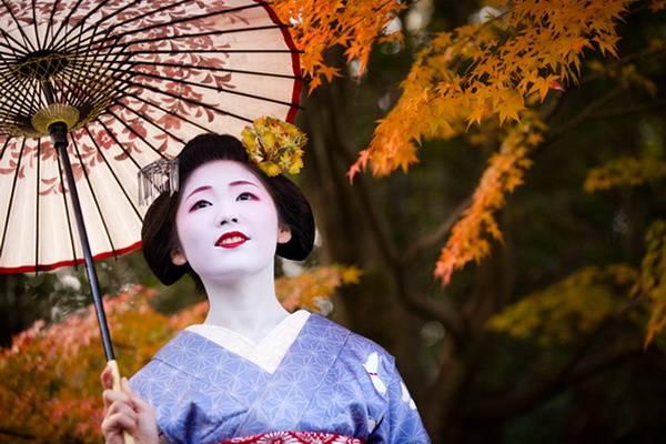 luksuz-putovanje-odmor-destinacija-japan-kjoto_09