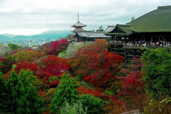 luksuz-putovanje-odmor-destinacija-japan-kjoto_11
