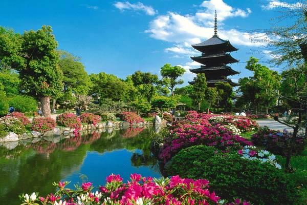 luksuz-putovanje-odmor-destinacija-japan-kjoto_12