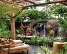 Дестинација за одмор од соништата: Four Seasons – Хаваи