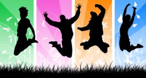 Поучна приказна: Среќните луѓе го извлекуваат најдоброто од сè…