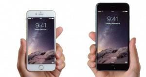 Првите реклами за iPhone 6 и iPhone 6 Plus