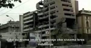 Забранетиот филм: Смртоносна прашина