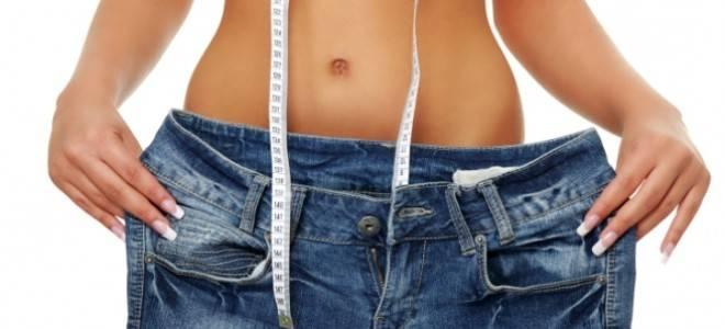 Изгубете дури 12 килограми месечно со познатата бразилска диета