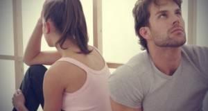 Листа на женски особини кои мажите не можат да ги поднесат