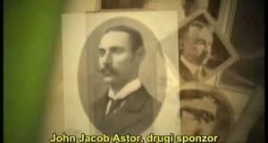 Никола Тесла – господар на светот!