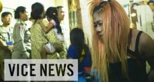 Потресната вистина за жените во Камбоџа – Земјата во која цвета сексуалниот туризам
