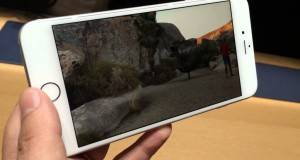 Три интересни опции кои ги нуди камерата на новиот iPhone 6