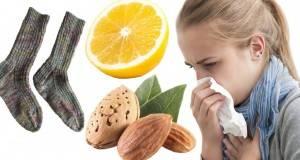 Видео: Неколку совети за тоа што може да направите кога имате настинка
