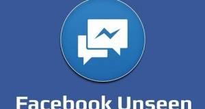 Фејсбук апликација: Сакате да сокриете дека сте прочитале нечија порака?