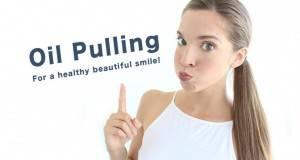 Како да ги измиете забите без четкичка и паста за заби!