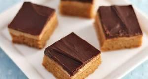 Совршен десерт готов за 6 минути
