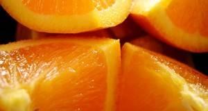 Направете 9 литри сок од само 4 портокали