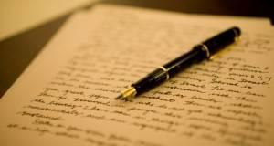 Писмо на сопругата која го изгубила сопругот засекогаш, ќе ви покаже како треба да се однесувате спрема вашиот брачен партнер…