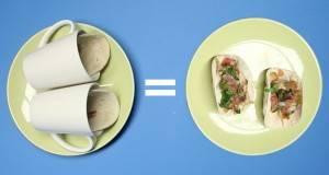 Сигурно не знаевте дека микробрановата печка можете да ја користите и на овие начини