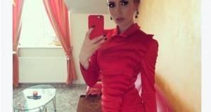 Дали Емина Јаховиќ покажа премногу?