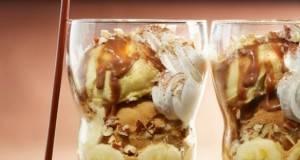 Брз и вкусен чоколаден сладолед