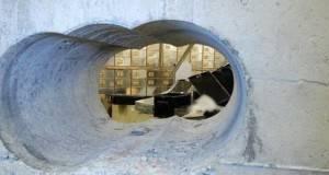 Еве како Пинк Пантерите украле 200 милиони фунти во Лондон?