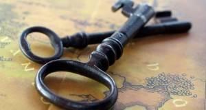 34 клучеви за анализа на ситуации кои произлегуваат во животот