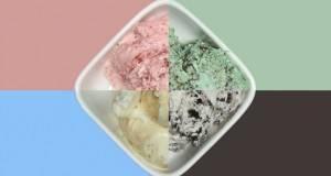 Најлесен начин сами да направите сладолед