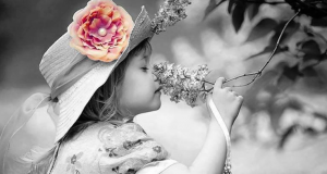 Поучна приказна: Ако имате ќерка секогаш ќе има кој да ви ја отвара вратата!