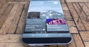 HTC Aero: Телефонот кој го посакуваме!