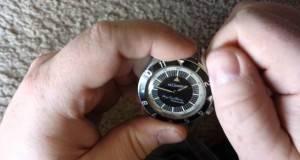 Купил рачен часовник за 6 долари, а потоа дознал нешто неверојатно…