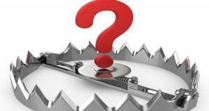 Само 10% од луѓето на планетава го знаат одговорот на ОВА прашање. ВО КОЈА ГРУПА СТЕ ВИЕ?