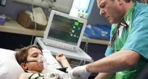 Што видел хирургот откако го отворил срцето на детето?!