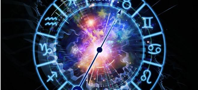 Кои се вашите скриени таленти според хороскопскиот знак во кој сте родени?