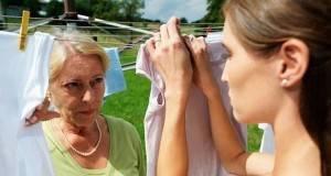 Шокантната исповед на една жена покажува на што се спремни луѓето во потрага по одмазда!