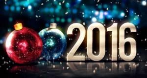 Овие 4 знака ќе бидат најсреќни во 2016 година