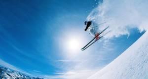 Најдобрите eвропски скијачки центри