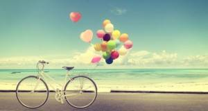 Поправете ја грешката пред да биде предоцна: Имате само еден живот кој за жал не го користите максимално!