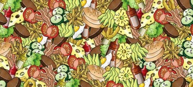 Најтешката загатка до сега: Никој не може да пронајде цела краставица на оваа слика!
