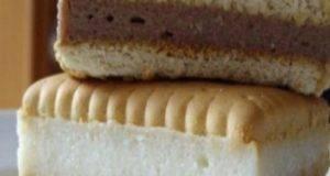 Кремаста бајадера без печење – готова само за 10 минути!