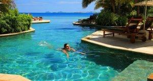 Кукови острови: Тропски рај за душата
